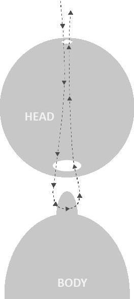 вязаные куклы амигуруми супердетки крючком схемы