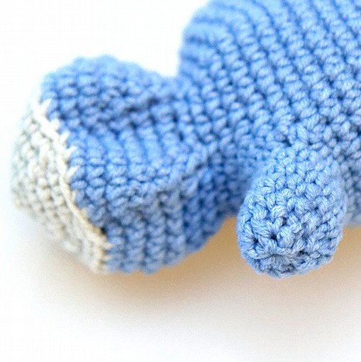 Вязаные игрушки мишки схемы