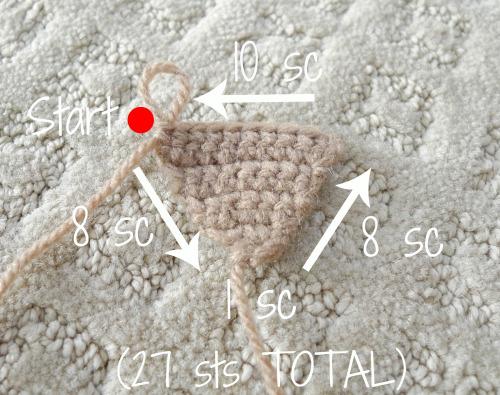 Распродажа пальто зимнее 52 размера